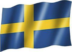 cropped-Flatternde-Flagge-Schweden-2-2.jpg